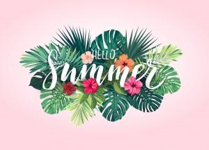 Lato w