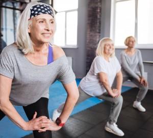 Zespołowe Ćwiczenia Rehabilitacyjne